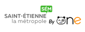 ENT Saint-Etienne Métropole